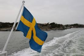 100 Gothenburg Archipelago Sweden Sailing To The Southern From Eat