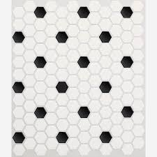 bathroom tile lowes wall tiles for bathroom lowes wall tiles for