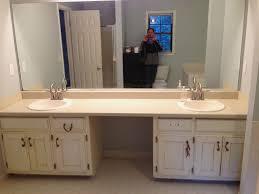 Glacier Bay Bathroom Storage Cabinet by Glacier Bay Bathroom Sinks Beautiful Glacier Bay Bathroom Cabinets
