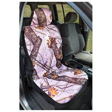 Low-back Neoprene Seat Cover - 579859, Seat Covers At Sportsman's Guide Bestfh Neoprene 3 Row Car Seat Covers For Suv Van Truck Beige 7 Coverking Oprene Covers Dodge Diesel Truck Neo Custom Fit Fia Np9915gray Nelson Backseat Gun Sling 154820 At Sportsmans Guide And Alaska Leather Browning Camo Lifestyle Car Passuniversal Wetsuit Waterproof Front Tips Ideas Bench For Unique Camouflage Cover Coverking Genuine Cr Grade Free Shipping Breathable Mesh Ice Silk Pad Most Cars Crgrade
