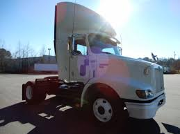 100 Straight Trucks For Sale With Sleeper Ameritruck LLC Ameritruck