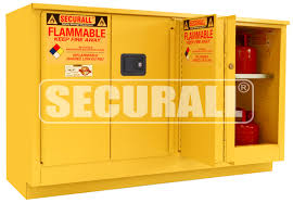 Fireproof Storage Cabinet For Chemicals by Securall Laboratory Cabinets Lab Safety Cabinets Laboratory