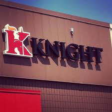 100 Knight Trucking Company Transportation Columbus Home Facebook