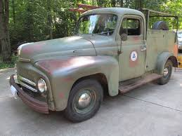 1951 International Harvester | Pinterest | International Harvester ... 1951 Intertional Harvester L110 Fast Lane Classic Cars L160 School Bus Chassis And A 1952 Pickup L112 Pickup L170 Series Stock Photo Image Of Intertional For Sale Near Somerset Kentucky Diamond T Wikiwand Stake Truck Sale Classiccarscom Truck Rat Rod Universe The Kirkham Collection Old Parts Cc802384 Ipflpop Scout Specs Photos Modification