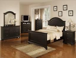 Aarons Rental Bedroom Sets by Aarons Rental Bedroom Sets Data Centre Design