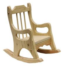 Doll Rocking Chair Plans How To Build A Rocking Horse Wooden Plans Baby Doll Bedding Chevron Junior Rocking Chair Pad Pink Chairs Diy Horse Tutorials Diy Crib Doll Plan The Big Easy Motorcycle Wood Toy Plans Pdf Download Best Ecofriendly Toys That Are Worth Vesting In And Make 2018 Ultimate Guide Miniature Fniture You Can Make For Dollhouse Or Fairy Garden Toy Play Childs Vector Illustration Outline