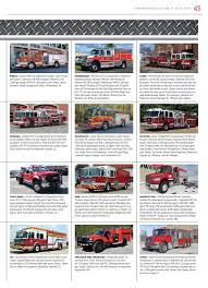 100 Midwest Truck Sales Fire Apparatus Magazine May 2017 Page 45