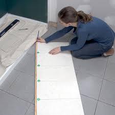 waterproof bathroom wall panels lowes 6613