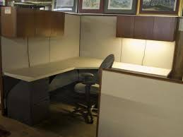 office furniture Stylish Used fice Furniture Nashville