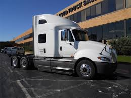 New And Used Trucks For Sale On CommercialTruckTrader.com Cventional Sleeper Trucks For Sale In Florida Ameriquest Used New Volvo Memorial Truck Joins Run For The Wall Trucking News Online Key Takeaways At 2017 Symposium Thking And Planning 2016 Kenworth Calendar Features A Dozen Stunning Images Ken Hall Fleet Sales Manager Corcentric Ameriquest Fitunes Its Vn Series Models More Fuel Missouri Semi Ryder Brings To Support 2015 Special Olympics World Games How Mobile Maintenance Services Can Help Fleets Delivers California Fleets 1000th Auto Hauler Model