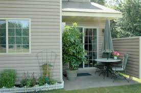 Affordable Housing and Townhomes for Rent in Cottage Grove
