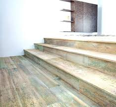 Faux Wood Tile Flooring Ceramic Floor Fake Tiles