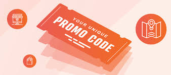 Unique Promo Codes: Access To New Audiences And Increasing ... Micro Center Is Selling The Core I57600k For 200 Pcworld Charlotte Russe Coupon Code In Store How To Get Extracare Pleasanton Hand Car Wash Cath Kidston Discount Codes Center Coupons 2019 One Website Exploited Amazon S3 Outrank Everyone On Coupons Microcenter Dell Laptop Deals Hong Kong Sportsnutritionsupplycom Kendra Scott Unique Promo Codes Access New Audiences And Creasing Amd Ryzen 5 1600 32ghz 6core Am4 Desktop Processor Promo Pizza Hut Factoria