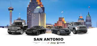Chrysler Dodge Jeep Ram New & Used Car Dealership | San Antonio CDJR Used Trucks In San Antonio Best Of Intertional Van Box 1985 Chevrolet C10 For Sale Classiccarscom Cc1076141 Chuck Nash Marcos Your Austin Tx Lifted For 2014 Ford F150 Fx4 1962 Ck Truck Sale Near Texas 78207 Craigslist Nacogdoches Deep East Cars And By 1920 New Car Reviews Autocom 2019 Ram 1500 Leon Valley 2018 2500 Limited In Imgenes De By Owner