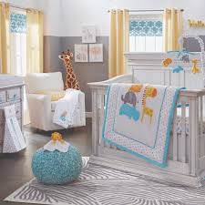 Bedding Sets Babies R Us by Koala Baby Bedding Babies