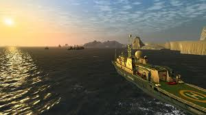 Sinking Ship Simulator Download Mac by Save 75 On Ship Simulator Extremes On Steam