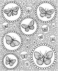 Classy Ideas Coloring Therapy 10 Amazing Design Are You Having A Relationship With An Adult