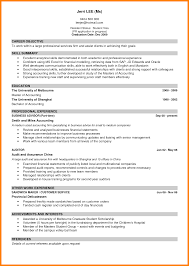 7+ Cv Good Examples | Theorynpractice 10 Real Marketing Resume Examples That Got People Hired At Nike Good For Analyst Awesome Photos Data Science 1112 Skills On A Resume Examples Cazuelasphillycom Sample Welding Free Welder New Barback Hot A Example Popular Category 184 Lechebzavedeniacom Free Example 2016 Beautiful Format Usa How To Write Perfect Barista Included