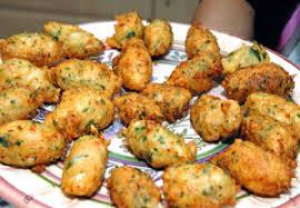 cuisine des antilles outre mer