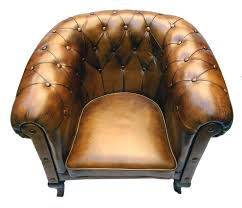 Art Deco Chesterfield Leather Club Chair For Sale At Pamono Chesterfield Armchair Leather Wing Stamford Fleming Howland Conrad Vintage Black Leather Armchair Zin Home Antique Brown Genuine Queen Anne Sofa Cute Brompton Chocolate Victoria Collection Danish Dark Armchairs 1920s Set Of 2 Abbyson Living Grand And 3d Model Rendering Image Art Deco Club Chair For Sale At Pamono Chairs Amazing Wingback Astounding