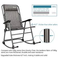 Bonnlo 2 PCS Foldable Rocking Chair Patio Lawn Chair Beach ... First Choice Lb Intertional White Resin Wicker Rocking Chairs Fniture Patio Front Porch Wooden Details About Folding Lawn Chair Outdoor Camping Deck Plastic Contoured Seat Gci Pod Rocker Collapsible Cheap For Find Swivel 20zjubspiderwebco On Stock Photo Image Of Rocking Hanover San Marino 3 Piece Bradley Slat