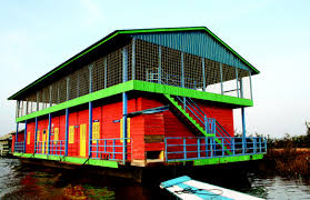 100 Boathouse Architecture Free Images Water Architecture Transportation Vessel