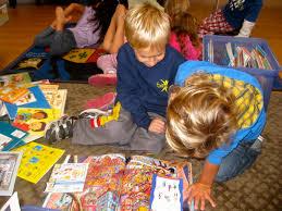 Preschool Halloween Books by Fastrackids Del Mar Carmel Valley Halloween Stories For Children