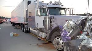 100 Pace Trucking Latest Most Wanted Technologys Pace Quickening Human Error In