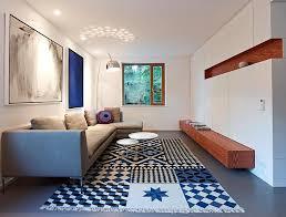 kleines wohnzimmer als ruhezone bild 10 schöner wohnen