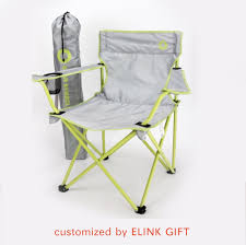 [Hot Item] Portable Foldable Camping And Sports Chair With Bag Included Small Size Ultralight Portable Folding Table Compact Roll Up Tables With Carrying Bag For Outdoor Camping Hiking Pnic Wicker Patio Cushions Custom Promotion Counter 2018 Capability Statement Pages 1 6 Text Version Pubhtml5 Coffee Side Console Made Sonoma Chair Clearance Macys And Sheepskin Recliners Best Ele China Fishing Manufacturers Prting Plastic Packaging Hair Northwoods With Nano Travel Stroller For Babies And Toddlers Mountain Buggy Goodbuy Zero Gravity Cover Waterproof Uv Resistant Lawn Fniture Covers323 X 367 Beigebrown Inflatable Hammock Mat Lazy Adult
