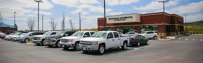 Spring Hill Pre-Owned Dealer In Spring Hill TN - Used Pre-Owned ...