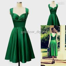 emerald green casual dresses naf dresses