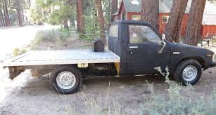 Pin By Carla Martinez On Cars | Pinterest | Pickup Flatbeds, Truck ... Custom Pickup Truck Alinum Flatbeds 1 Ideas Pinterest Truckbeds For Specialized Businses And Transportation 2 Vehicles Flatbeds Welding Beds Advantage Customs Gii Steel Hillsboro Trailers Pin By Carla Martinez On Cars The Images Collection Of Truck Beds New Jersey Martin Flatbed Bumpers Defender Front Norstar Sd Bed Youtube Fayette Llc Cocolamus Pennsylvania Cs Diesel Beardsley Mn