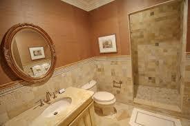 glass ceramic marble mosaic bathroom tile fuda tile nj