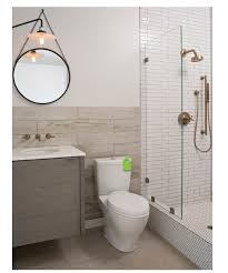 Bathroom Tile Colors 2017 by 5 Trends For Kitchen And Bathrooms In 2017 U2014 Exclusive Tiles