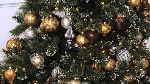 Ask Martha Benefits Of An Artificial Christmas Tree