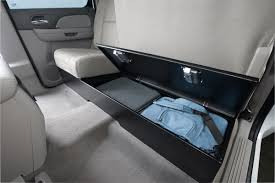 Truck Safe And Truck Gun Safes : Truck Bunker Safes Our Reviews Center Console Safe Anyone Have One Dodge Ram Forum Dodge Weapon Storage Vaults Product Categories Troy Products Amazoncom Ford F150 2015 Security Insert Sports Outdoors The Vault Invehicle Safe Outdoorhub For And Lincoln Lt Floor 2004 Truck Elegant New 2018 Chevrolet Silverado 1500 Lt Locker Down Vehicle Youtube Portable Gun Travel Tuffy Ram Trucks 2010 Forums Owners Club Suv Auto By Of