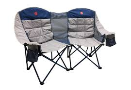 This 3-Person Folding Chair Is The Ultimate Camping Accessory Coreequipment Folding Camping Chair Reviews Wayfair Ihambing Ang Pinakabagong Wfgo Ultralight Foldable Camp Outwell Angela Black 2 X Blue Folding Camping Chair Lweight Portable Festival Fishing Outdoor Red White And Blue Steel Texas Flag Bag Camo Version Alps Mountaeering Oversized 91846 Quik Gray Heavy Duty Patio Armchair Outlander By Pnic Time Ozark Trail Basic Mesh With Cup Holder Zanlure 600d Oxford Ultralight Portable Outdoor Fishing Bbq Seat Revolution Sienna