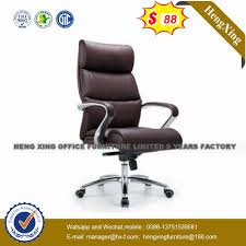 China Stock Synthetic Luxury Executive Chair Leather Boss Chair (NS ... Boss Executive Button Tufted High Back Leatherplus Chair Bosschair China Adjustable Office Hxcr018 Guide How To Buy A Desk Top 10 Chairs Highback Modern Style Ergonomic Mesh Lovely Chesterfield Directors Oxblood Leather Captains Black Swivel With Synchro Tilt Shop Traditional Free Shipping Luxuary Mulfunctional Luxury Huntsville Fniture