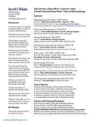 Sample Bartender Resume Professional Leadership Resume Examples ... Waiter Resume Sample Fresh Doc Bartender Template Waitress Lead On Cmtsonabelorg 25 New Rumes Samples Free Templates Visualcv Valid Bartenders 30 Professional Example Picture Popular Waitress Bartender Rumes Nadipalmexco 18 Best 910 Bartenders Resume Samples Oriellionscom Examples 49 12 2019 Pdf Word
