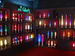 Mathmos Lava Lamp South Africa by 25 Unique Lava Lamps Ideas On Pinterest Alka Seltzer Does It