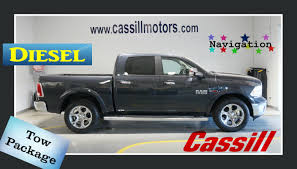 100 Two Men And A Truck Cedar Rapids 2014 Ram 1500 Laramie Crew Cab