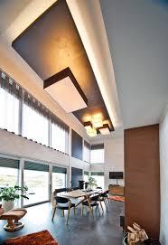 wohnzimmer esszimmer leuchte modern esszimmer sonstige