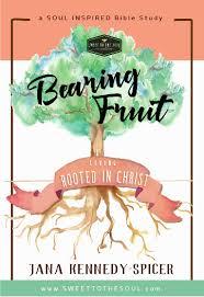 Bearing Good Fruit Coloring Pages Enjoyable Design Ideas Wonderful Looking 19 On