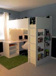 best 25 loft bed ikea ideas on pinterest ikea loft bed hack