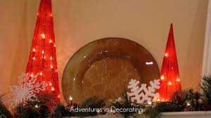 Adventures In Decorating Christmas by Adventures In Decorating Whimsical Christmas Kitchen