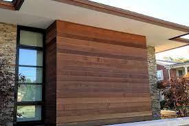 104 Contemporary Cedar Siding Beautiful In Denver