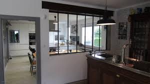 meuble de cuisine dans salle de bain cuisine et salle de bain luxe étourdissant luminaire meuble