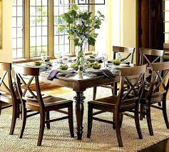 Dining Room Furniture For Sale Formal Chairs Set Chair Covers Up Table Sets