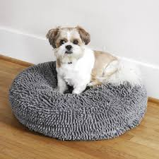 Snoozer Cozy Cave Pet Bed by Snoozer Cozy Cave Dog Beds Hooded Dog Beds Cave Domed Beds Dog